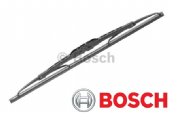 LR038795 BOSCH H251 REAR BLADE - WIPER LR025122 250MM